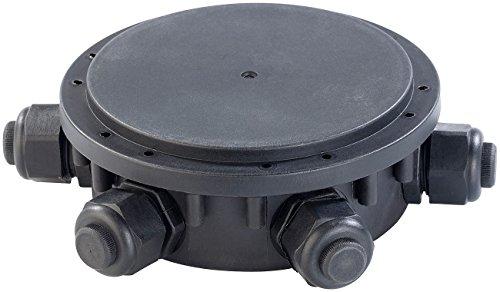 revolt-Outdoor-Kabel-Verbindungsbox-6-fach-IP68-fr-Kabeldurchm-65-11-mm