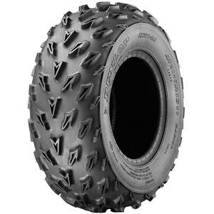 Dunlop® Kawasaki® KT Series OE Tires. Select Your ATV Tire From Below.