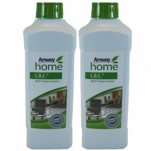 amway-loc-detergente-multiuso-2-flaconi-da-1-litro-luno