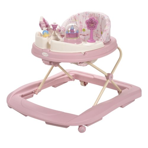 Disney Music and Lights Walker, Pink (Walking Swing Machine compare prices)