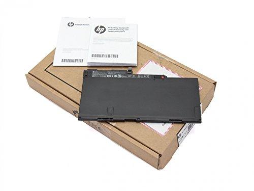 Hewlett Packard Hewlett Packard E7U24AA Batterie originale pour pc portable
