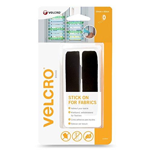 velcro-brand-stick-on-for-fabrics-tape-19-mm-x-60-cm-black
