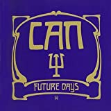 Future Days (Jpn) (Rmst) By Can (2005-06-09)