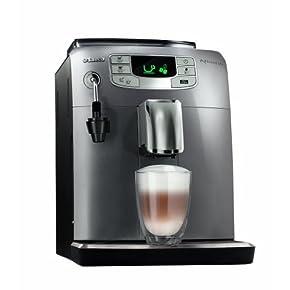 Kaffee-Vollautomaten bis -34%