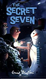 The Secret Seven