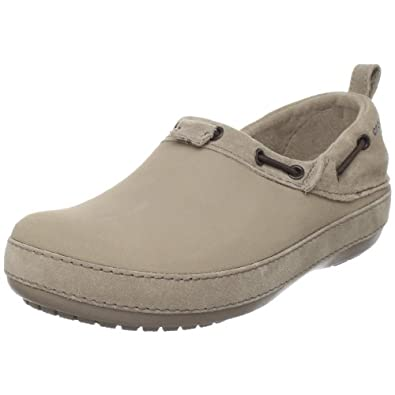 11100a4b55c2 Crocs Women s Surrey Clog