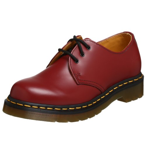 Dr. Martens Men's 1461 Oxford