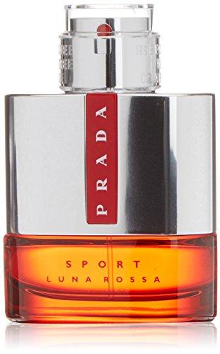 prada-luna-rossa-sport-homme-men-eau-de-toilette-vaporisateur-1er-pack-1-x-50-ml