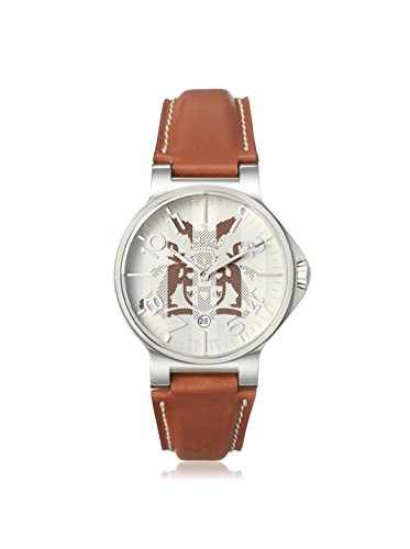 asprey-of-london-mens-1030764-brown-beige-stainless-steel-watch