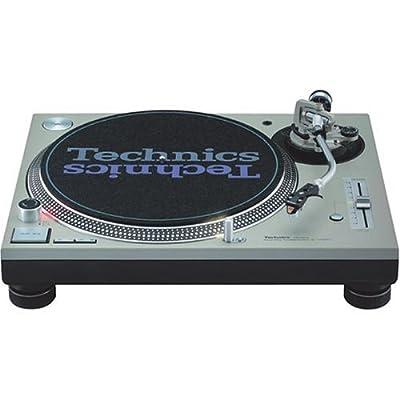 Technics SL1200MK5 DJ TurnTable by Technics