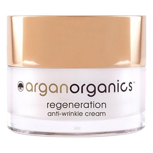 best anti wrinkle face cream