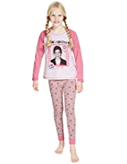 One Direction Pyjamas - Liam
