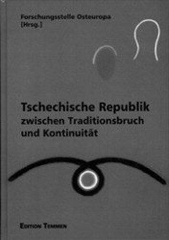 erstes tschechisches lesebuch