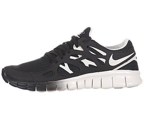nike-da-donna-free-run-2-ext-scarpe-sneakers-536746-016-nero-black-36-eu