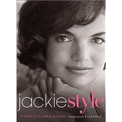 Jackie Style