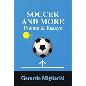 this i believe essays about soccer