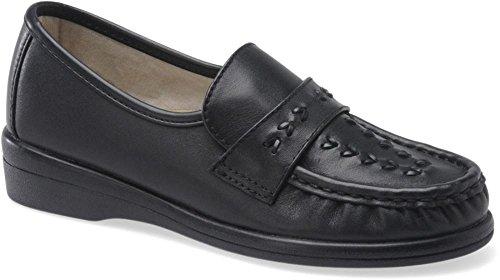 Softspots - Womens - Venus Lite (Softspots Womens Shoes compare prices)