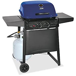natural gas outdoor grill | eBay - Electronics, Cars