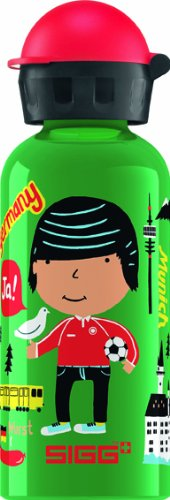 Sigg-Trinkflasche-Travel-Boy-Germany-Grn-04-Liter-842730