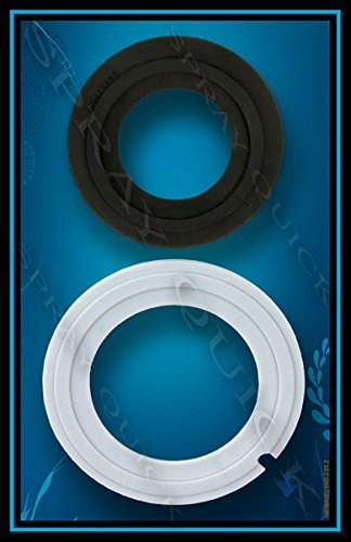 Dometic (385311462) Toilet Seal Kit (Dometic Toilet Parts 210 compare prices)