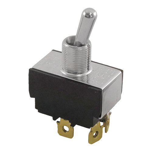 Lincoln Foodservice Products: Lincoln 000711SP Toggle Switch Plate 10A240V Home Garden