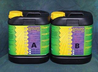 Atami B'Cuzz Soil Component B - 10 Liter