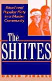 img - for The Shiites book / textbook / text book