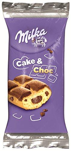 milka-merendina-cakecioccolato-24-pezzi