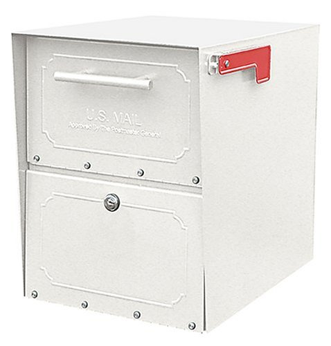 Tools-Online-Store - Safety & Security - Security Mailboxes