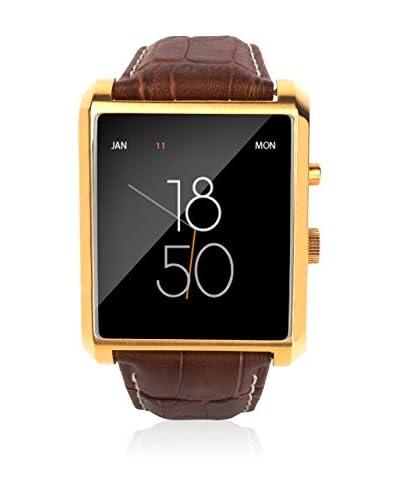 imperii Smartwatch Unisex Dr braun