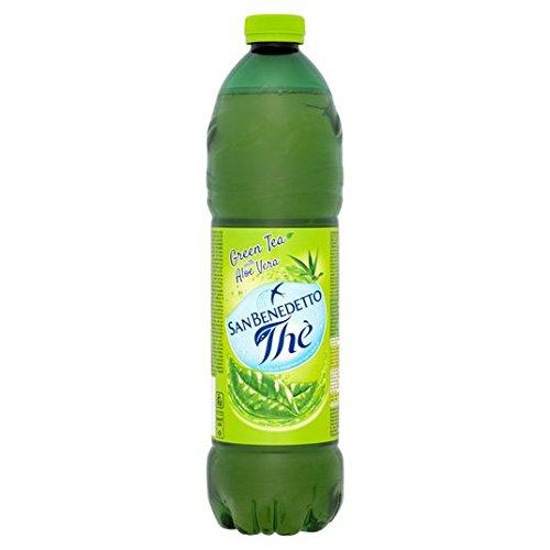 15l-san-benedetto-helado-de-te-verde