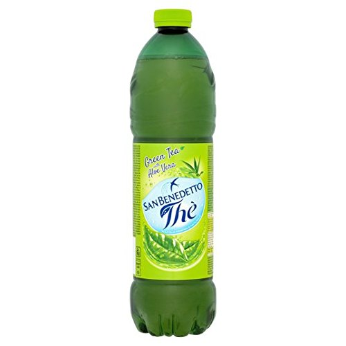 san-benedetto-iced-tea-grun-15l
