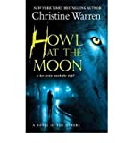 Howl at the Moon (0312947909) by Warren, Christine