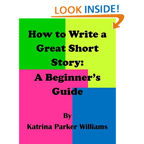 find tagalog essays and short stories Below you'll find the story text and a link to download it  start learning spanish with our great collection of short stories in spanish.