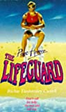 Richie Tankerlsey Cusick The Lifeguard (Point Horror)