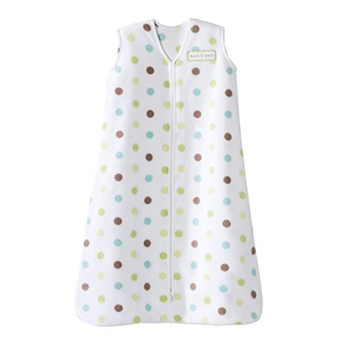 halo-coperta-indossabile-in-cotone-100-bleu-green-grey-circle-xl