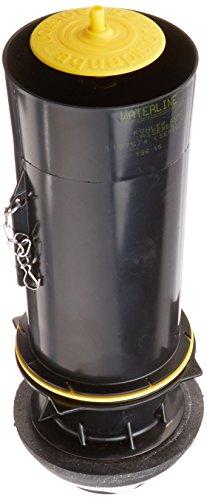 KOHLER K-1188998 Flush Valve Kit (Kohler Canister Valve compare prices)
