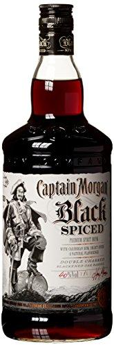 ron-captain-morgan-black-spiced-100cl-40
