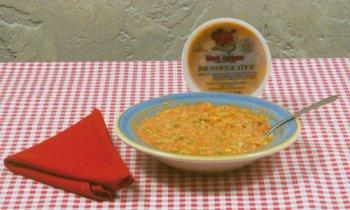 Soups, Stews,