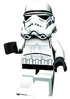 Lego - TO5B - Accessoire Jeu de Construction - Star Wars - Lampe Torche - Storm Troope