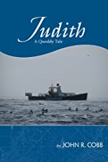 Judith: A Quoddy Tale