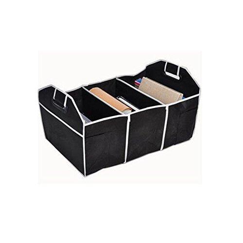 osier-black-folding-trunk-organizer-cargo-storage-multipurpose-and-collapsible-car-box