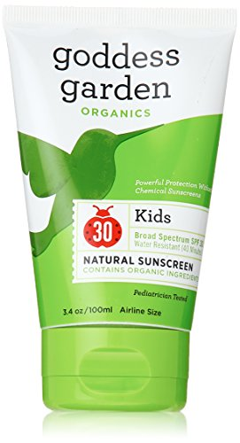 Goddess-Garden-Sunny-Kids-Natural-Sunscreen-Continuous-SPF-30-Spray
