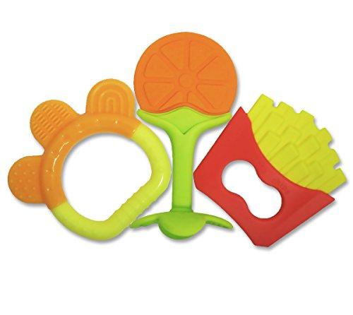 sming-mordedor-de-bebe-de-patatas-fritas-juguetes-para-morder-aprobado-por-la-fda-de-silicona-suave-