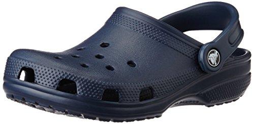 crocs-classic-sabot-k-zoccoli-e-sabot-unisex-bambino-blu-navy-410-31-32-it-32-33-eu