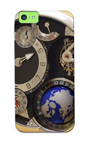 hmptin-3139-uaajdeb-special-design-back-greubel-forsey-watch-time-clock-7-phone-case-cover-for-iphon
