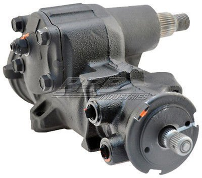 Endurance Electric 503-0137 Strg Gear-Pwr endurance e300