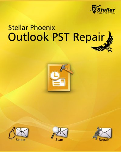 Stellar Phoenix Windows Data Recovery 7003 Crack full