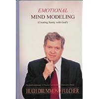 Emotional Mind Modeling