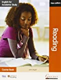 English for Academic Study: Reading Course Book - 2012 Edition